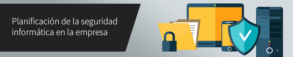 Herramientas de Internet y comercio electrónico